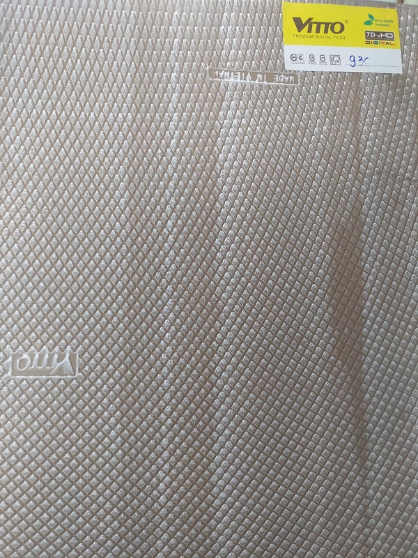 đế gạch gach trang tri vitto 60x60 0936