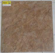Gạch Lát Nền 60×60 Vàng Vân Đá Nhám Vitto 979