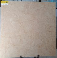 Gạch Lát Nền 80×80 Mờ Nhám Vàng Vân Đá Vitto 4056