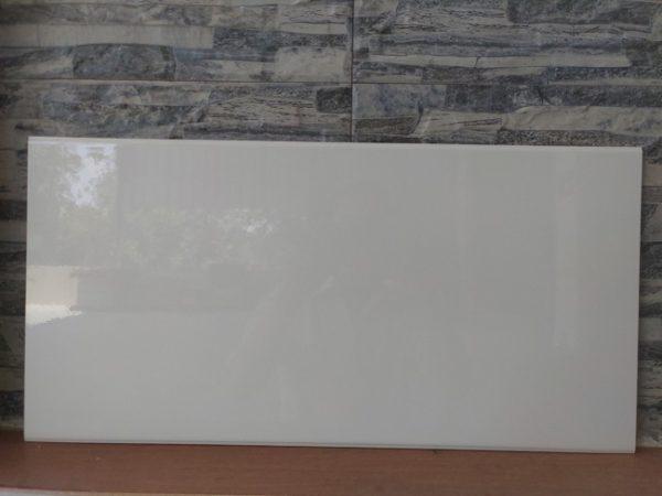 Gạch Ốp Tường Vincera 30×60 Loại B Màu Trắng Trơn Giá Rẻ