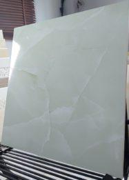 Gạch Lát Nền 50×50 Màu Xanh Vitto 509