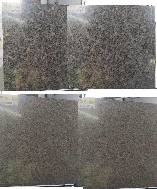 Gạch Lát Nền 50×50 Giả Đá Hoa Cương Vitto 543 536