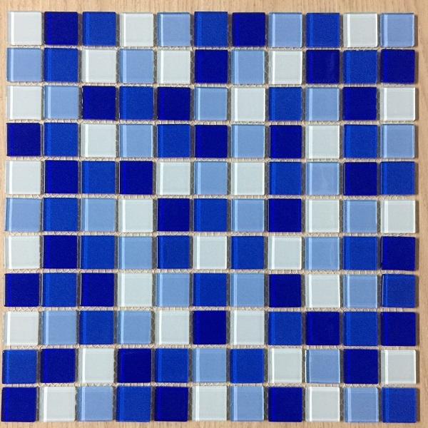 gach mosaic la gi