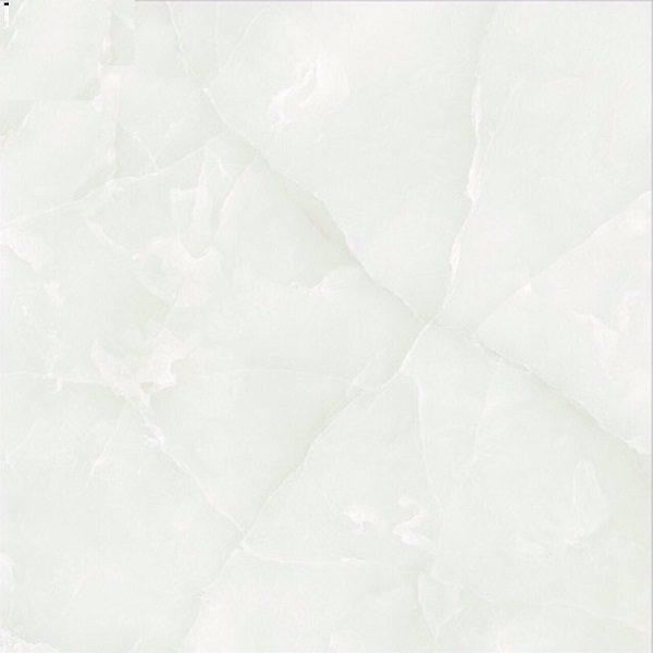 gach op tuong 60x60 mau xanh trang gia re 9908