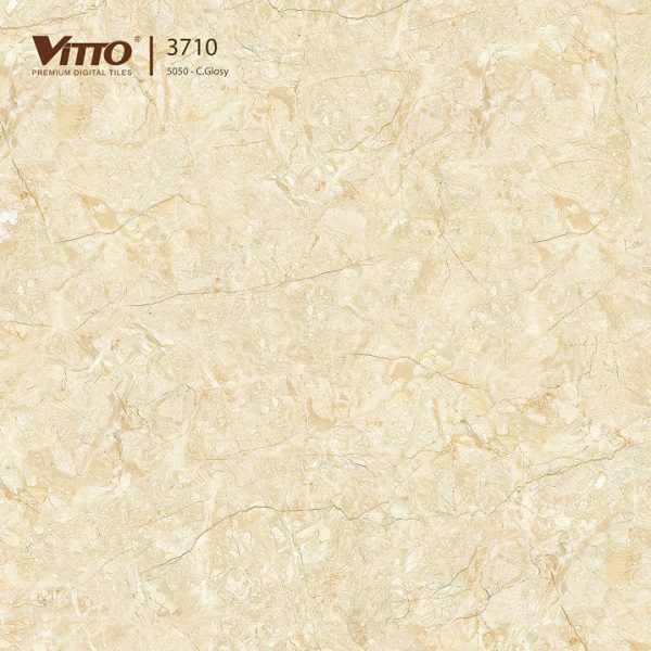 vitto 3710