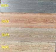 Gạch Lát Nền 15×60 Vân Giả Gỗ Vitto 3681 3651 3652 3653