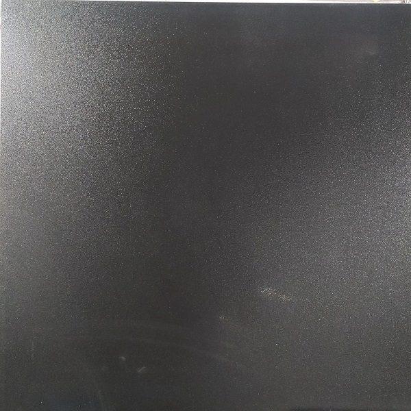 Gạch Lát Nền Màu Đen Bề Mặt Nhám 80×80 Vitto 4058