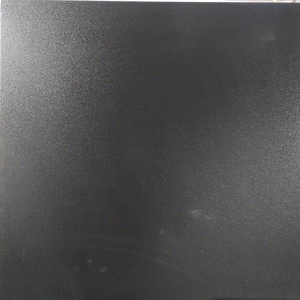 gạch lát nền màu đen nhám 80x80 vitto 4058