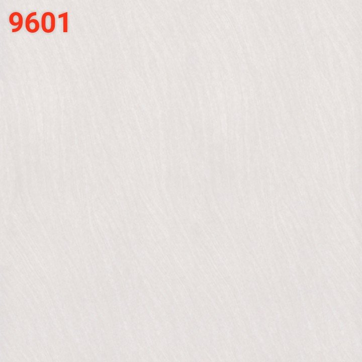 gach 50x50 da mo mau vang kem prime 9601