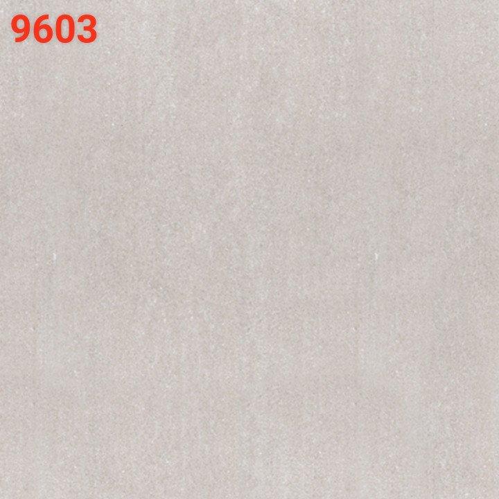 gach 50x50 da mo mau xam prime 96031