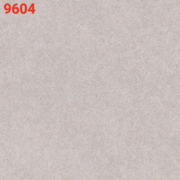 gach 50x50 da mo mau xam prime 9604