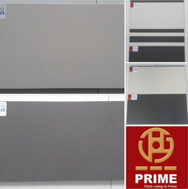 Gạch Đá 30×60 Ốp Tường Lát Nền Prime 9750 9757 Màu xám
