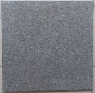 Gạch Lát Nền 60×60 Đá Màu Xám Vân Đá Mài Vitto 0953