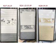 Gạch Lát Nền 30×60 Giá Rẻ – Màu Vàng – Màu Xám – Màu Trắng