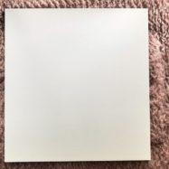 Gạch Thẻ 20×20 Cm Màu Trắng Ốp Tường Giá Rẻ