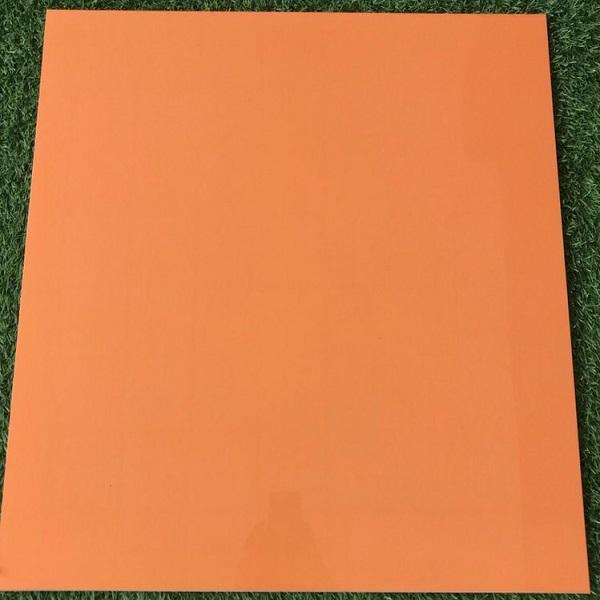 gach 60x60 mau cam