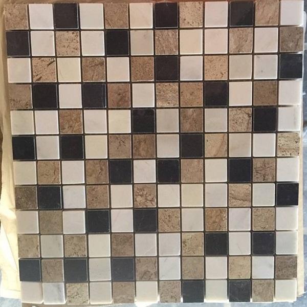 mosaic da cam thach tu nhien