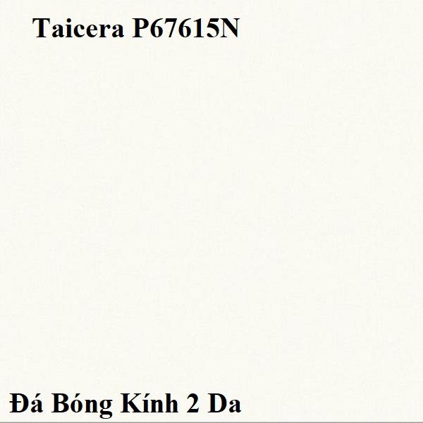 Taicera P67615N
