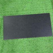 Gạch 30×60 Màu Đen Đá Mờ Taicera G63909 Lát Nền Phòng Vệ Sinh
