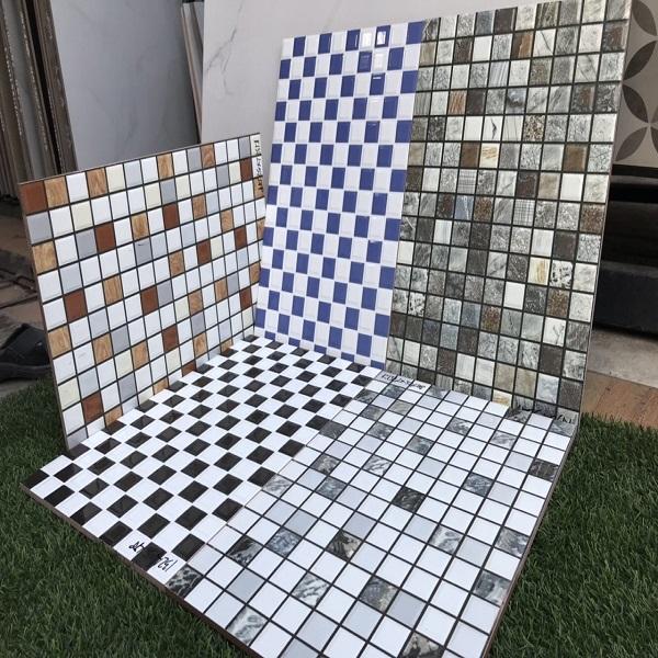 gach op tuong gia mosaic phong ve sinh gia re 30x45 cm