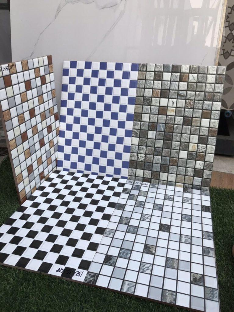 gach op tuong gia re vien diem mosaic