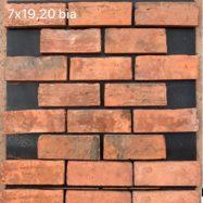 Gạch Cổ Miên Tây 7.5×19 Cm Cắt Bìa – Cắt Ruột Giá Rẻ
