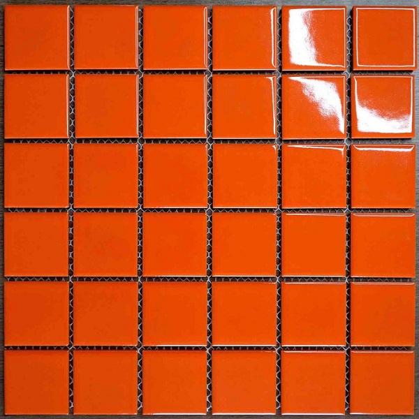 gach mosaic mau cam