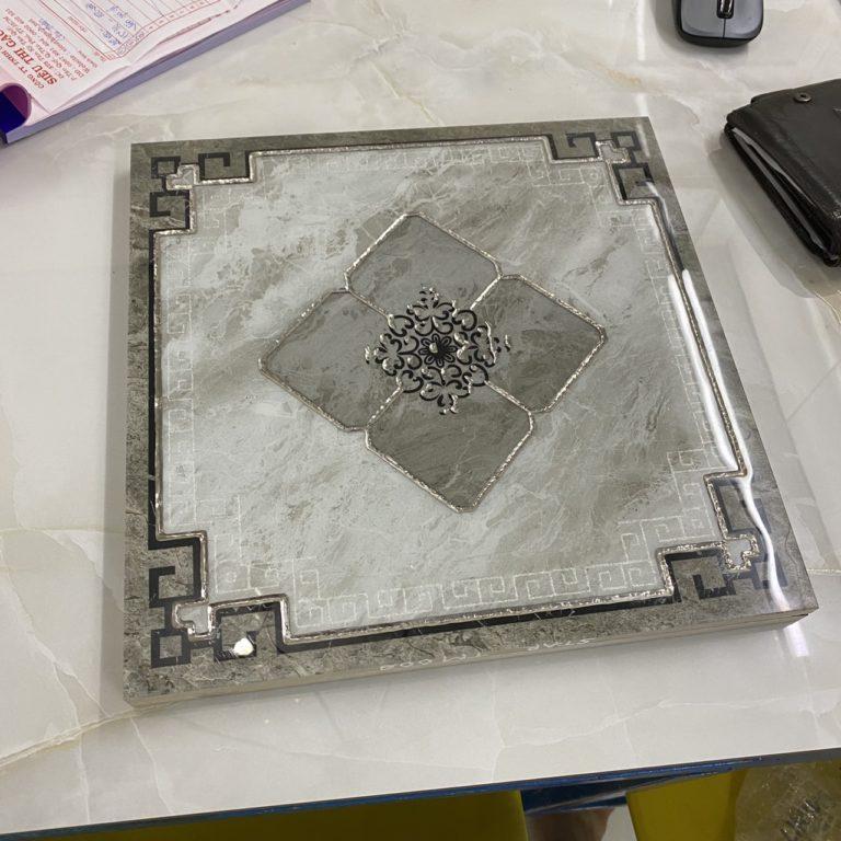 gach nhu bac 30x30 cm op tuong phong ve sinh phong tam