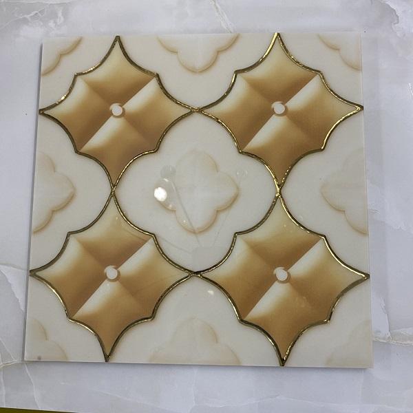 gach op tuong phong ve sinh mau vang 30x30 cm
