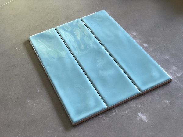 gach the mau xanh ngoc bong luong song 6.8x28 cm