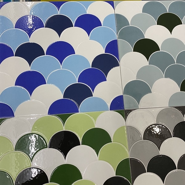 gach vay ca 3 mau trang xanh gia mosaic gia re 30x30 cm