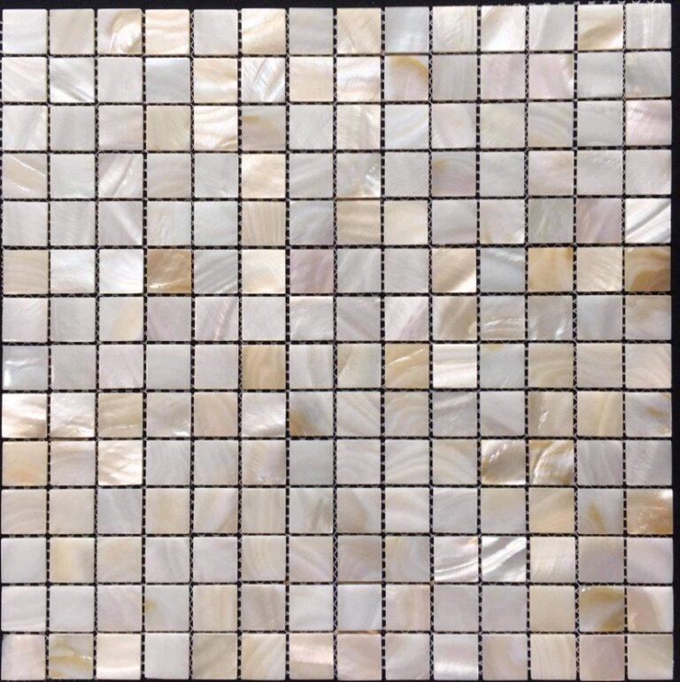 gach mosaic mau vang vo so