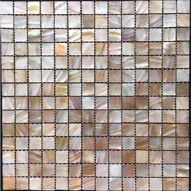 gach mosaic vo so