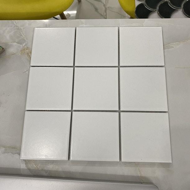 gach mau trang mơ 10x10 cm