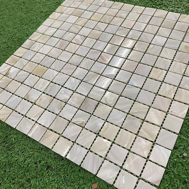gach op tuong xa cu trang mosaic
