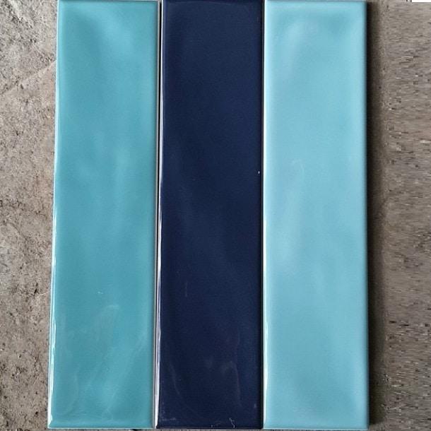 gach the mau xanh ngoc 6,8x28
