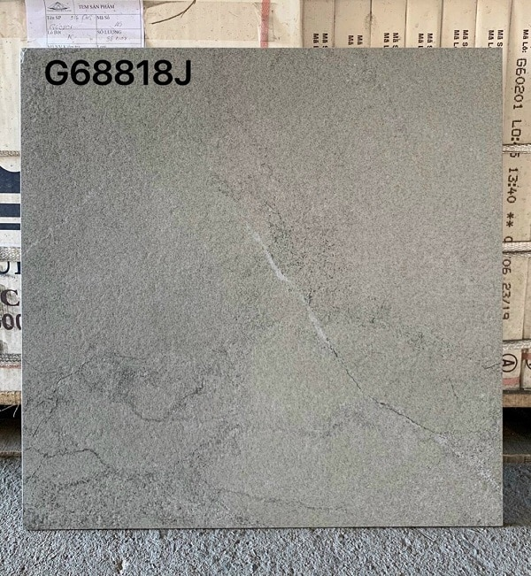 can tim gạch gia be tong gia re 6060