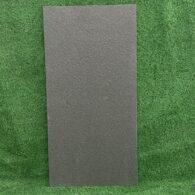 Gạch Đá Nhám 30×60 Màu Xám Đen Kis MK B304
