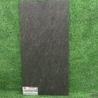 Gạch 30×60 Nhám Sần Chống Trơn Trượt Taicera G63769