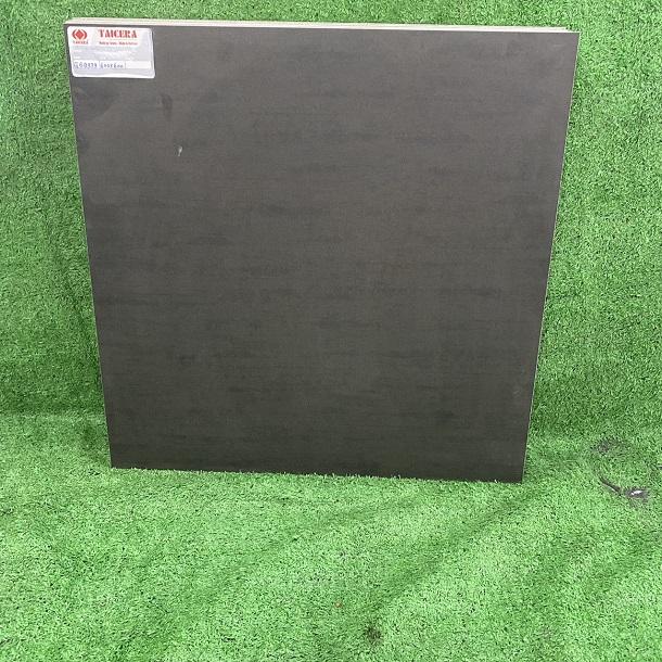 gach 60x60 cm Taicera G68939 mau xam