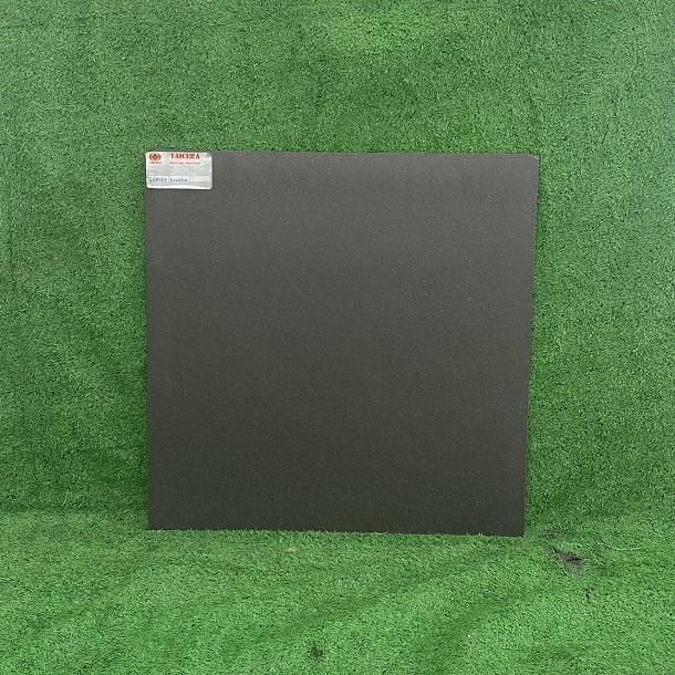 gach 60x60 da nham chong tray mau dan Taicera G68029