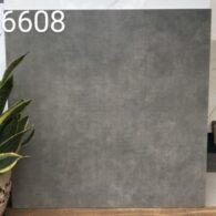 Gạch Giả Bê Tông 60×60 Mờ Kis 6608