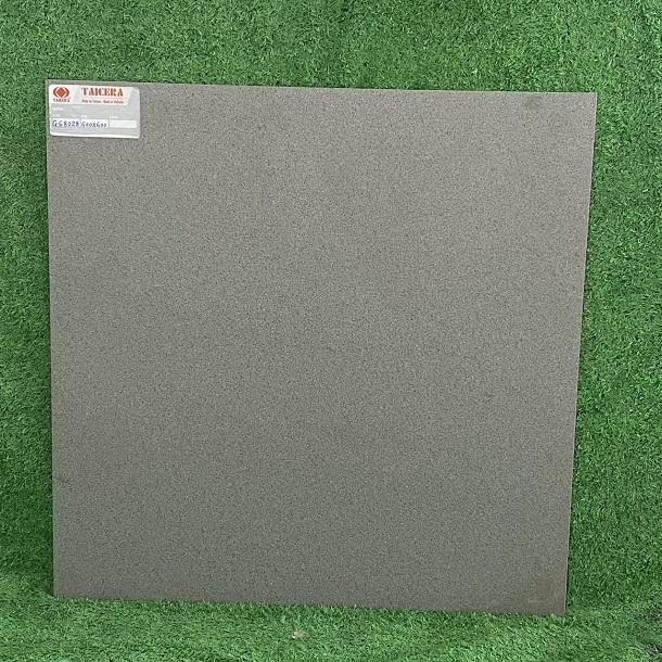 gach 60x60 gia van xi mang Taicera G68028