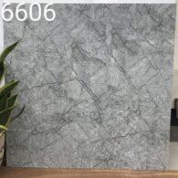 Gạch 60×60 Giả Bê Tông Kis 6606