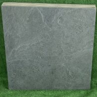 Gạch Vân Đá Mờ Màu Xám 60×60 Viglacera 6005