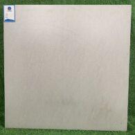 Gạch Đá Mờ 60×60 Màu Xám Nhạt  Giá Rẻ Viglacera 601