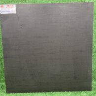 Gạch Đá Mờ 60×60 Cm Màu Xám Đậm Taicera G68939