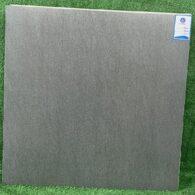 Gạch Đá 60×60 Cm Mờ Màu Xám Giá Rẻ Viglacera 605