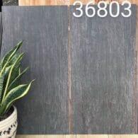 Gạch Giả Bê Tông 30×60 Kis 36803