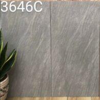 Gạch Giả Bê Tông Đá Mờ Lát Nền 30×60 Kis 3646C